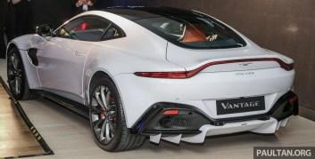 Aston_Martin_Vantage_Ext-2