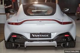 Aston_Martin_Vantage_Ext-5