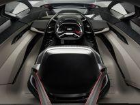 Audi-PB18-e-tron-17-850x637 BM