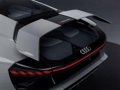 Audi-PB18-e-tron-5-850x637 BM