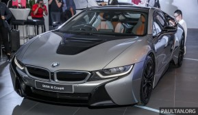 BMW_i8_Coupe_Ext-1