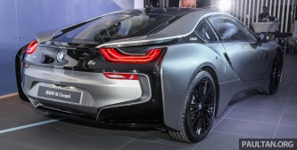 BMW_i8_Coupe_Ext-3