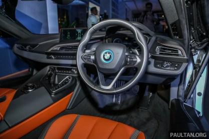 BMW_i8_Coupe_Int-1 BM