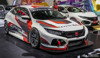 Honda_Civic_TCR-1