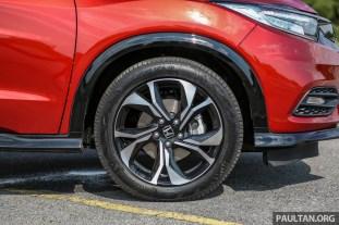 Honda_HRV_Facelift_RS_Ext-14