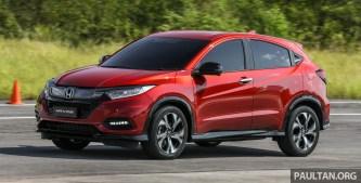 Honda_HRV_Facelift_RS_Ext-32