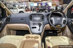 Hyundai_H-1_Facelift_Royale_Int-2
