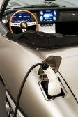 Jaguar-E-Type-Zero-6-850x1275_BM