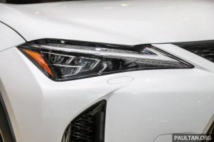 Lexus_UX_Ext-5