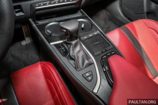 Lexus_UX_Int-4