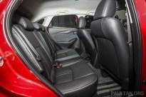 Mazda CX-3 2018 launch Penang-18 BM