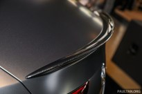 Mercedes 2018 AMG CLS 53_Ext-24