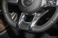 Mercedes 2018 AMG CLS 53_Int-6