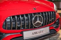 Mercedes_AMG_GT_C_Ext-11_BM