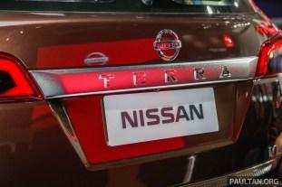 Nissan_Terra_Ext-11_BM