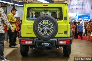 Suzuki_Jimny_Ext-4