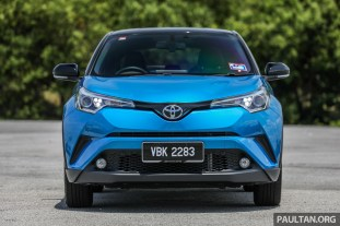 Toyota_C-HR_Ext-10-BM
