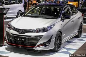 Toyota_Vios_TRD-1