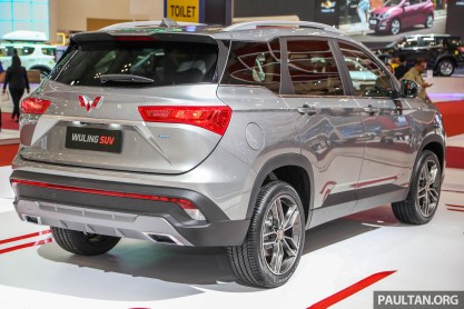 Wuling_SUV_Ext-2 BM