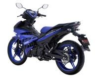 Yamaha Exciter 150 2018 Vietnam BM-9