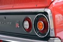 1973 Nissan Skyline 2000 GT-R Kenmeri 13_BM