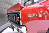 1973 Nissan Skyline 2000 GT-R Kenmeri 17_BM