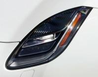 2018-Jaguar-F-Type-Coupe-5a-1-BM