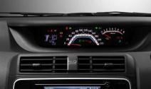 2018 Perodua Alza AV facelift 7