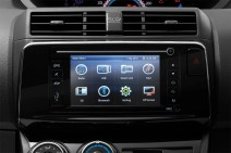 2018 Perodua Alza AV facelift 8