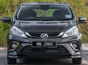 2018-Perodua-Myvi-1.5-Advance_Ext-12 2
