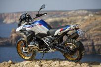 2019-BMW-Motorrad-R-1200-GS-18-850x567 BM