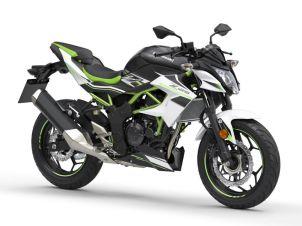 2019-Kawasaki-Z125-6-850x638 BM