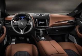 2019-Maserati-Levante-10