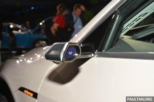 Audi e-tron SF debut 47