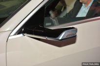 Audi-e-tron-SF-debut-48-850x567 BM