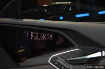 Audi-e-tron-SF-debut-49-850x567 BM