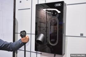 Audi e-tron Tech Park 38
