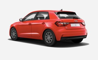 Audi_A1_Sportsback_BM_1