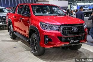 BIMS2018_Toyota_Hilux_Revo_Rocco-9-BM