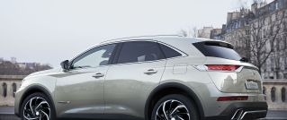 DS7 Crossback E-Tense (2)