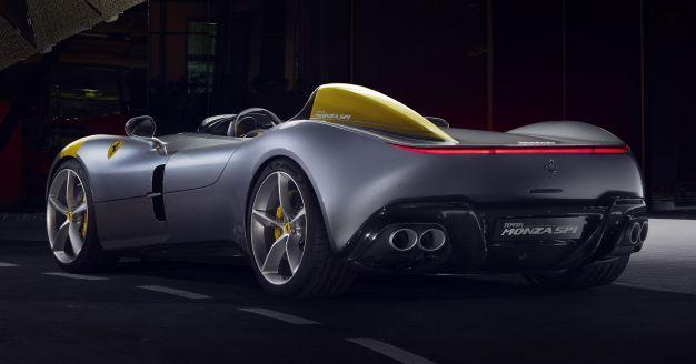 Ferrari-Monza-SP1-7-e1537333329968_BM