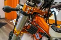 KTM 350 EXC-F 2019 BM-14