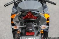 Kawasaki Ninja 250 2018-59