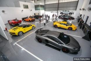 LamborghiniKL_Relaunch-24