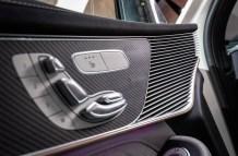 Mercedes-Benz EQC 47-BM