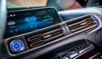 Mercedes-Benz EQC 48