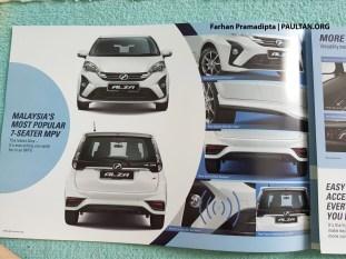 New-Perodua-Alza-brochure-leak-3_BM