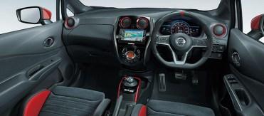 Nissan-Note-e-Power-Nismo-S-2_BM