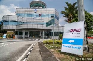 RFID_Fitment-2