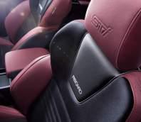 Subaru-WRX-S4-STI-Sport-11_BM
